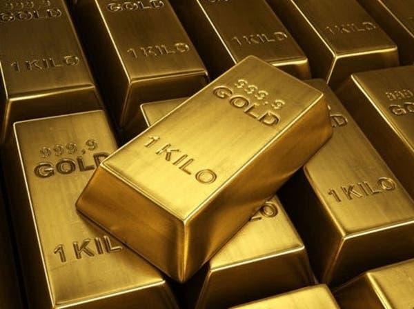 قوة الدولار تهوي بالذهب لأدنى مستوى بـ4 سنوات ونصف