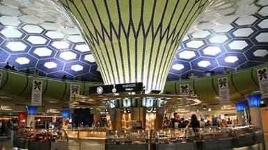 71 رحلة إضافية خلال موسم الصيف في مطار أبوظبي