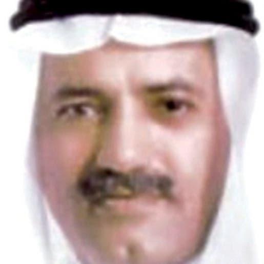محمد عبدالله العمر