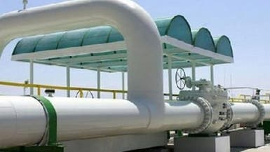 السعودية تشهد طفرة إنتاج غير مسبوقة من الغاز الطبيعي