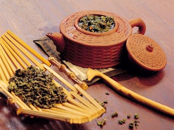"""سحب بعض منتجات """"الشاي الصيني"""" بالسعودية"""