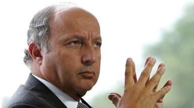 فرنسا تنتقد روسيا: موقف متناقض بين أوكرانيا وسوريا