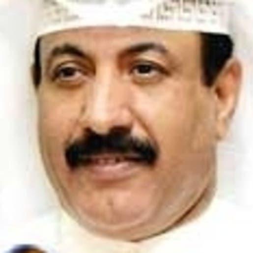محمد بن علي المهندي