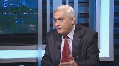 وزير مصري: التعاون الزراعي مع السودان يجلب الفائدة للبلاد