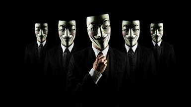 مجموعة أميركية صينية مشتركة للحد من القرصنة الإلكترونية