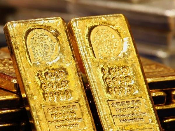 أكبر شركة مجوهرات في العالم لن تشتري الذهب والفضة مجددا