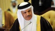 شورای همکاری خلیج اشغال سفارت امارات در یمن را محکوم کرد