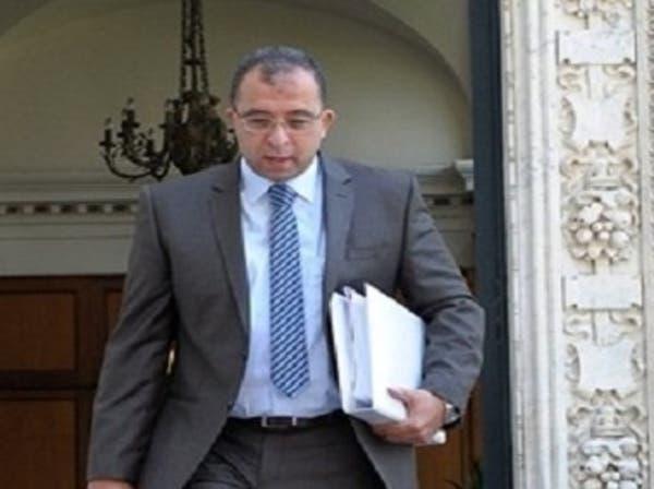 """وزير: مصر سترفع أسعار الطاقة """"في القريب العاجل"""""""