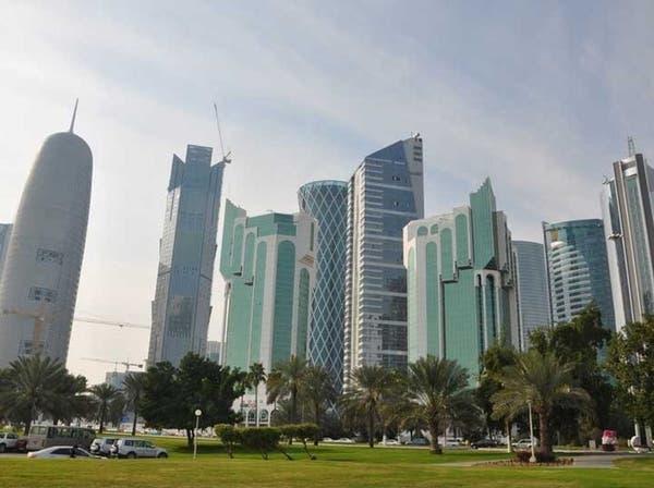 قطر سخرت إمكاناتها لتكون صوتاً للجماعات المتشددة