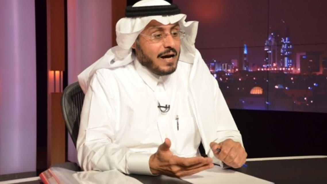 وزير الاسكان السعودي