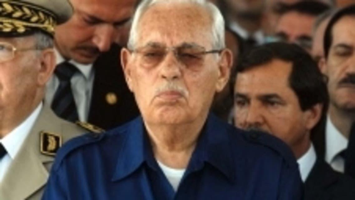 kAFI Algeria