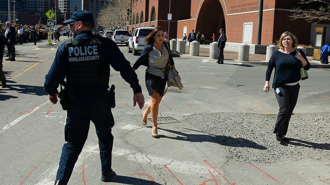 Boston court (Reuters)