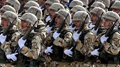 قائد الجيش الإيراني: نملك القدرة على تدمير إسرائيل