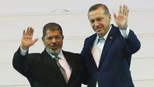 مكالمة مسربة.. مقرب من أردوغان راهن على قنبلة فوضى بمصر