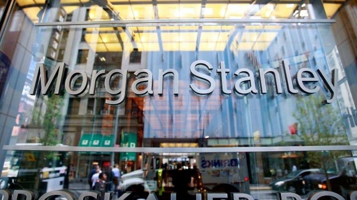 مورغان ستانلي 4