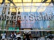 تراجع أرباح مورغان ستانلي الفصلية 9% لـ2.3 مليار دولار