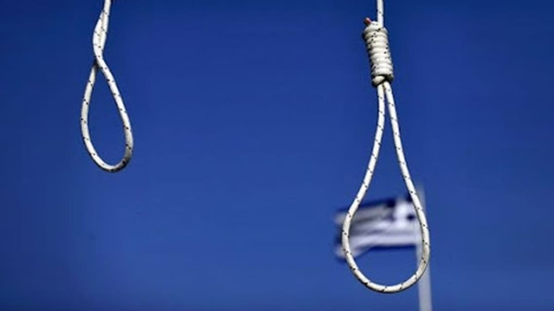 Iraq's big increase in executions this year has raised concern over whether the trials are fair.