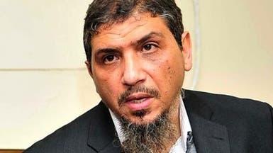 """أحزاب سلفية: الإخوان يهدفون لمكاسب من جمعة """"تطهير القضاء"""""""