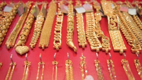 Цены на золото в дубаи 2013 квартира в юрмале купить