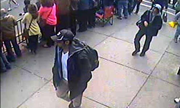Boston suspects (Reuters)