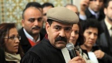 داخلية تونس ترفض اتهامات بإخفاء أدلة اغتيال بلعيد