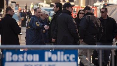 "محققون هواة كتفا بكتف مع ""إف بي آي"" في تفجيري بوسطن"