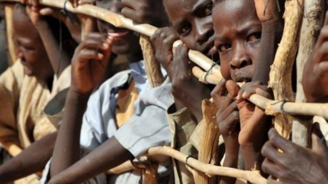 SUDAN AFP