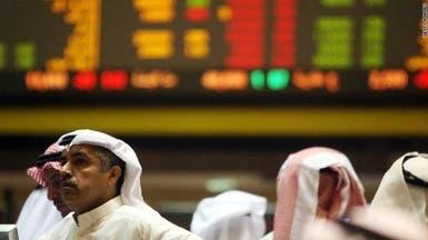 أداء إيجابي للبورصات العربية مع تحسن مستويات السيولة