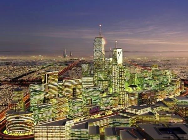 دويتشه بنك: قدرات السعودية ستمكنها من تنفيذ رؤية 2030