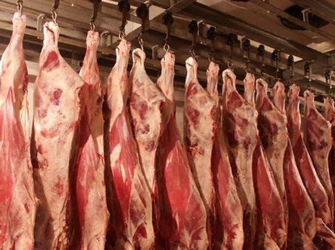 8.2 درصد از خانوارهای ایرانی طی یکسال گذشته گوشت قرمز مصرف نکردهاند