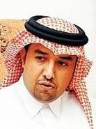 <p>كاتب رأي سعودي</p>