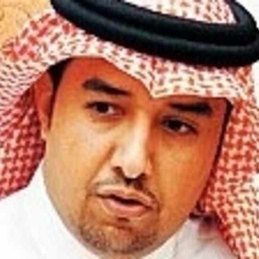 عبدالله الفرج