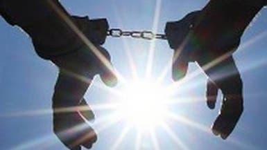 """""""الصدقة الخفية"""".. مشروع لمساعدة أسر السجناء عن بُعد"""
