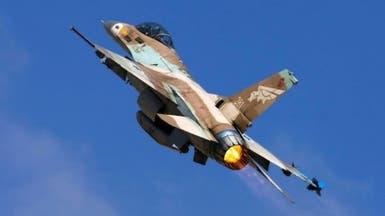 صنداي تايمز: إسرائيل تستعد لضرب إيران من تركيا