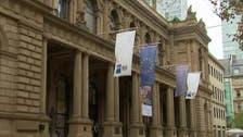 المركزي الأوروبي يعتزم شراء أصول بـ50 مليار يورو