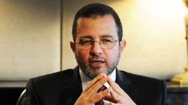 الداخلية المصرية تنفي محاولة اغتيال رئيس الوزراء