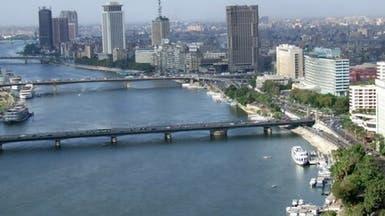 مصر تتوقع استثمار 12 مليار دولار بالعقارات حتى 2017