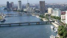 من هم أكثر المستثمرين استفادة من شروط الإقامة في مصر؟