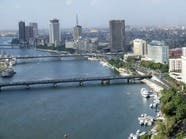 أين يتجه السوق العقاري المصري في ظل تباطؤ المبيعات؟