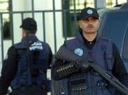 تونس.. الهدوء يسود مدينة الفوار بعد احتجاجات عنيفة
