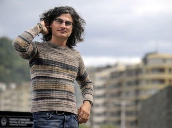 """""""صدمة"""" زياد الدويري.. تشعل جدل مقاطعة إسرائيل في لبنان"""