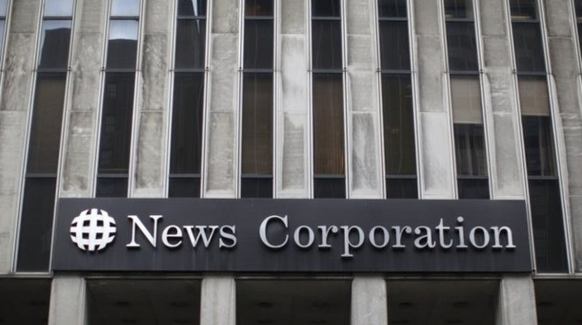 News Corp. insurers paid $139m over the phone hacking scandal and the purchase of a company run by Rupert Murdoch's daughter. (Reuters)