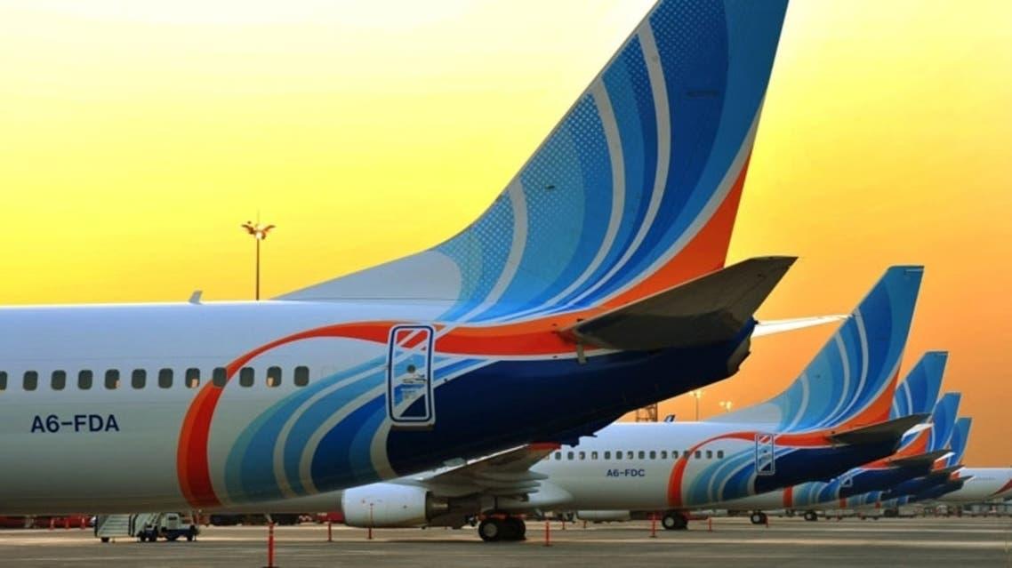 flydubai on Monday said it made its maiden voyage to Juba, the capital of South Sudan. (Image courtesy flydubai)