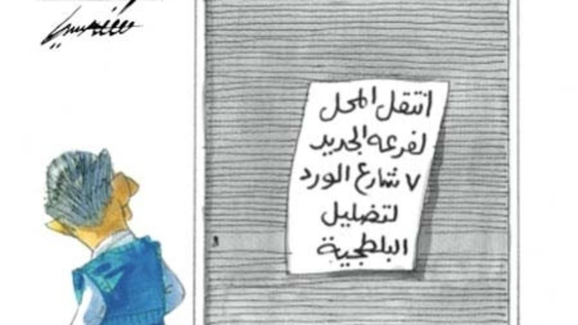 مصطفى حسين - اخبار اليوم المصرية