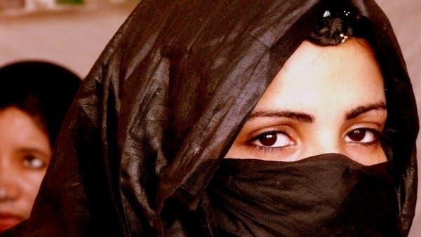 غرائب وعجائب الأعراس فى موريتانيا