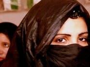 والد عروس موريتانية يطلب مليون صلاة على النبي مهراً