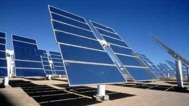الكويت تعتزم بناء محطات توليد طاقة بـ10 مليارات دولار