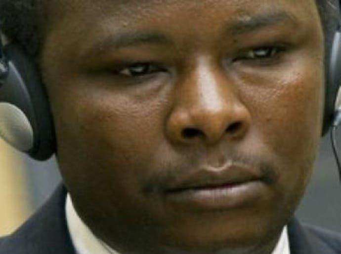 مقتل زعيم متمرد في دارفور قبل محاكمته دولياً