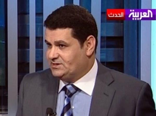 مسؤول في الداخلية المصرية: لا ننحاز لأي فصيل سياسي