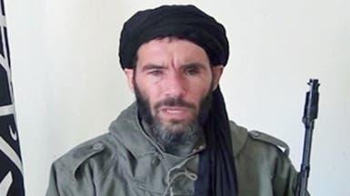 القضاء على إرهابي خطير مقرب من مختار بلمختار
